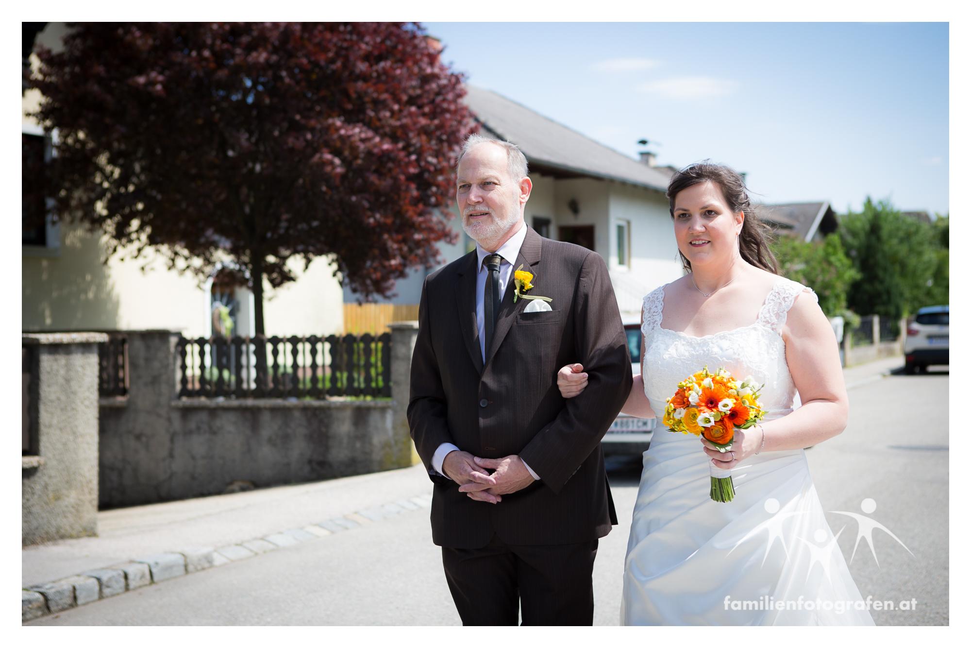 Hochzeit Veranstaltungshalle Ernstbrunn Fotograf-22