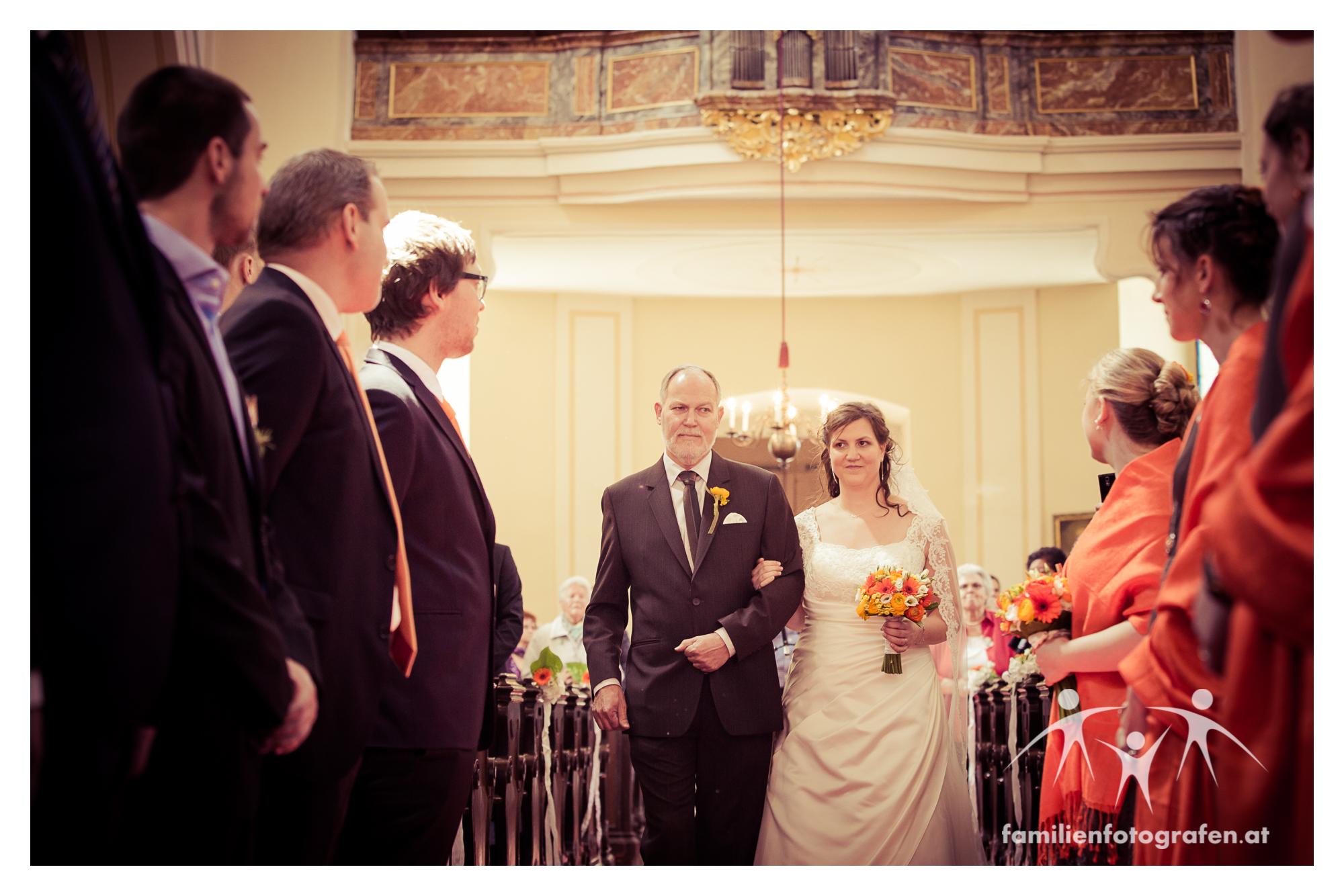 Hochzeit Veranstaltungshalle Ernstbrunn Fotograf-24