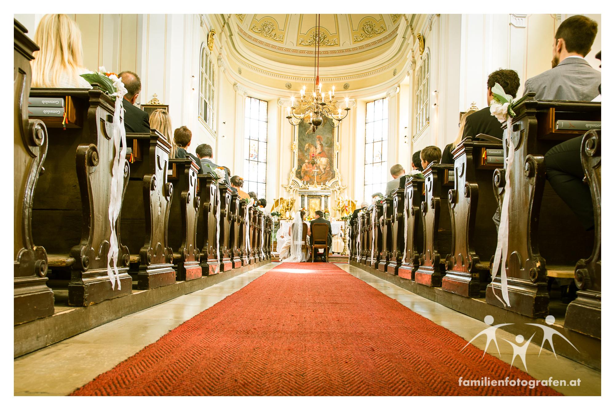 Hochzeit Veranstaltungshalle Ernstbrunn Fotograf-25