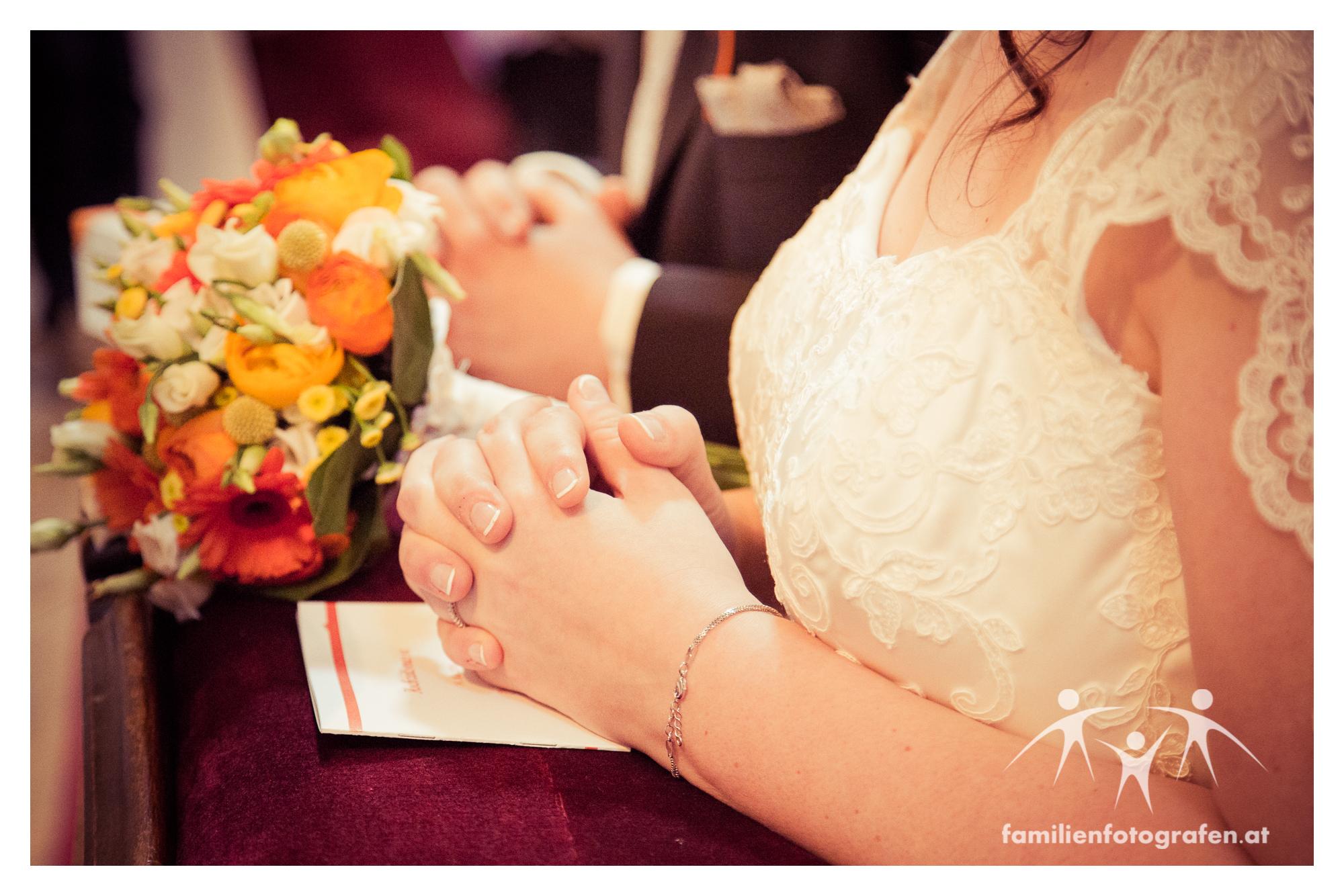 Hochzeit Veranstaltungshalle Ernstbrunn Fotograf-27