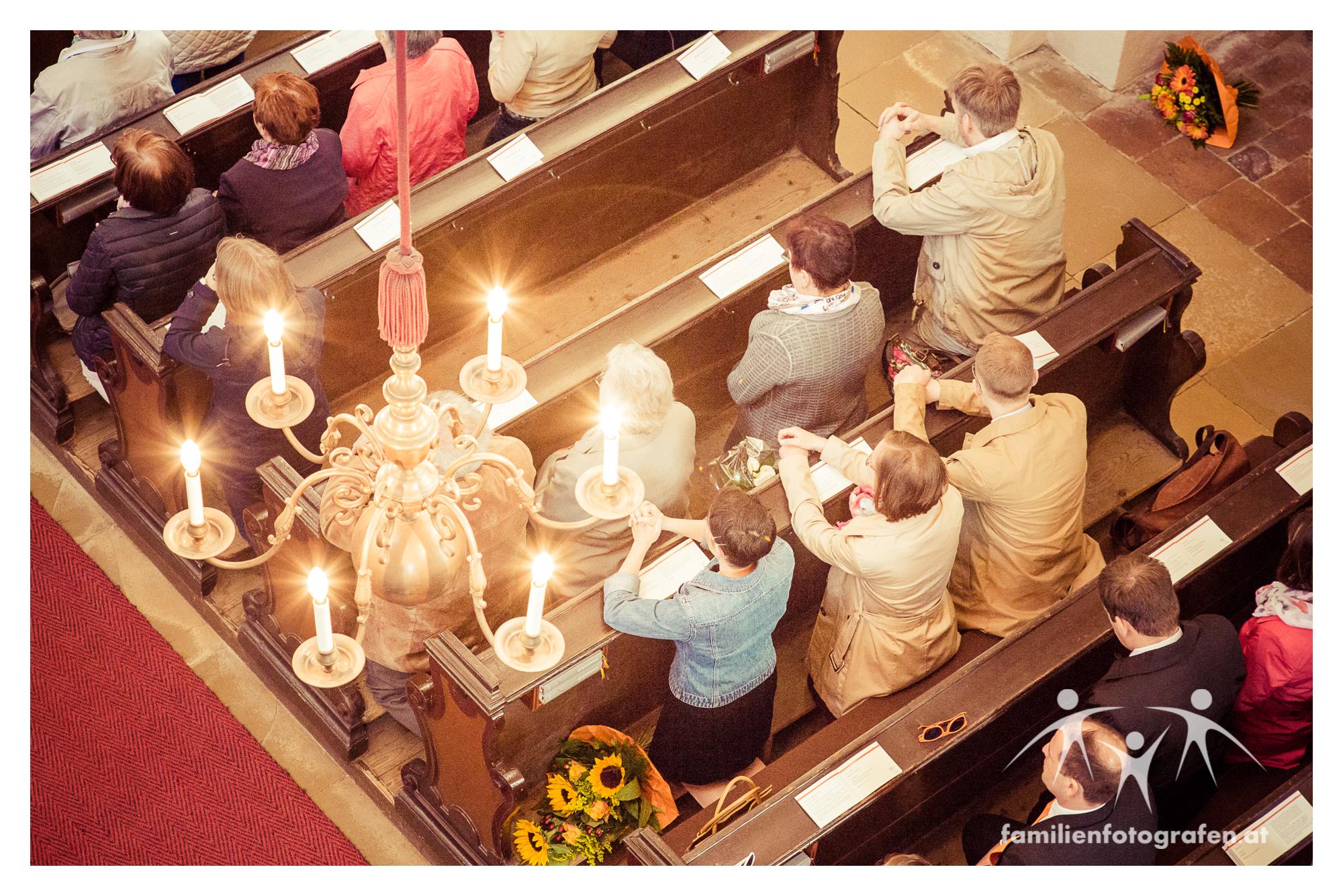 Hochzeit Veranstaltungshalle Ernstbrunn Fotograf-28