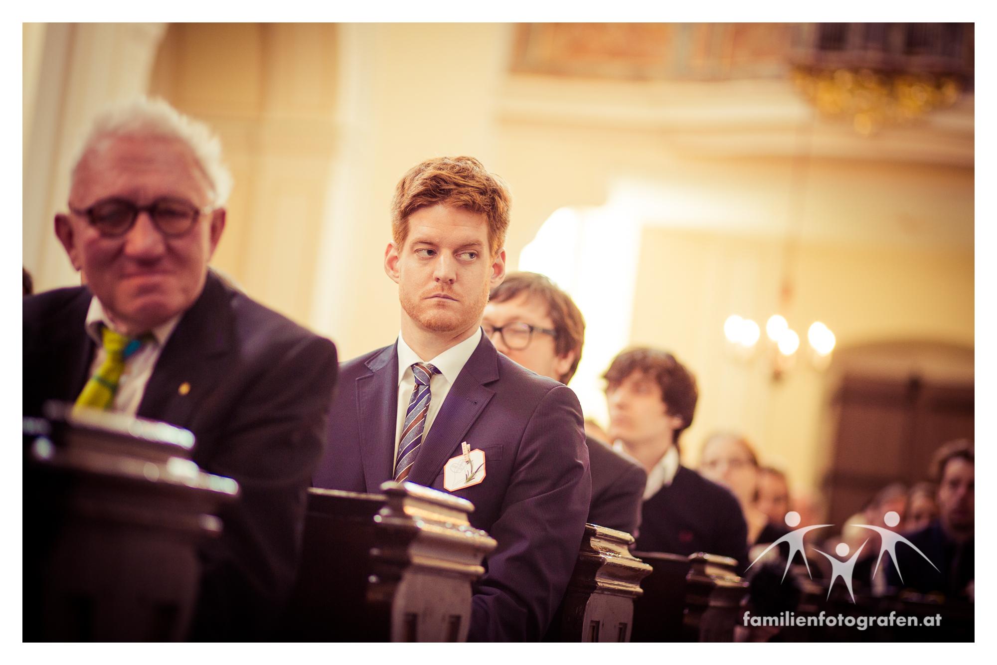 Hochzeit Veranstaltungshalle Ernstbrunn Fotograf-33