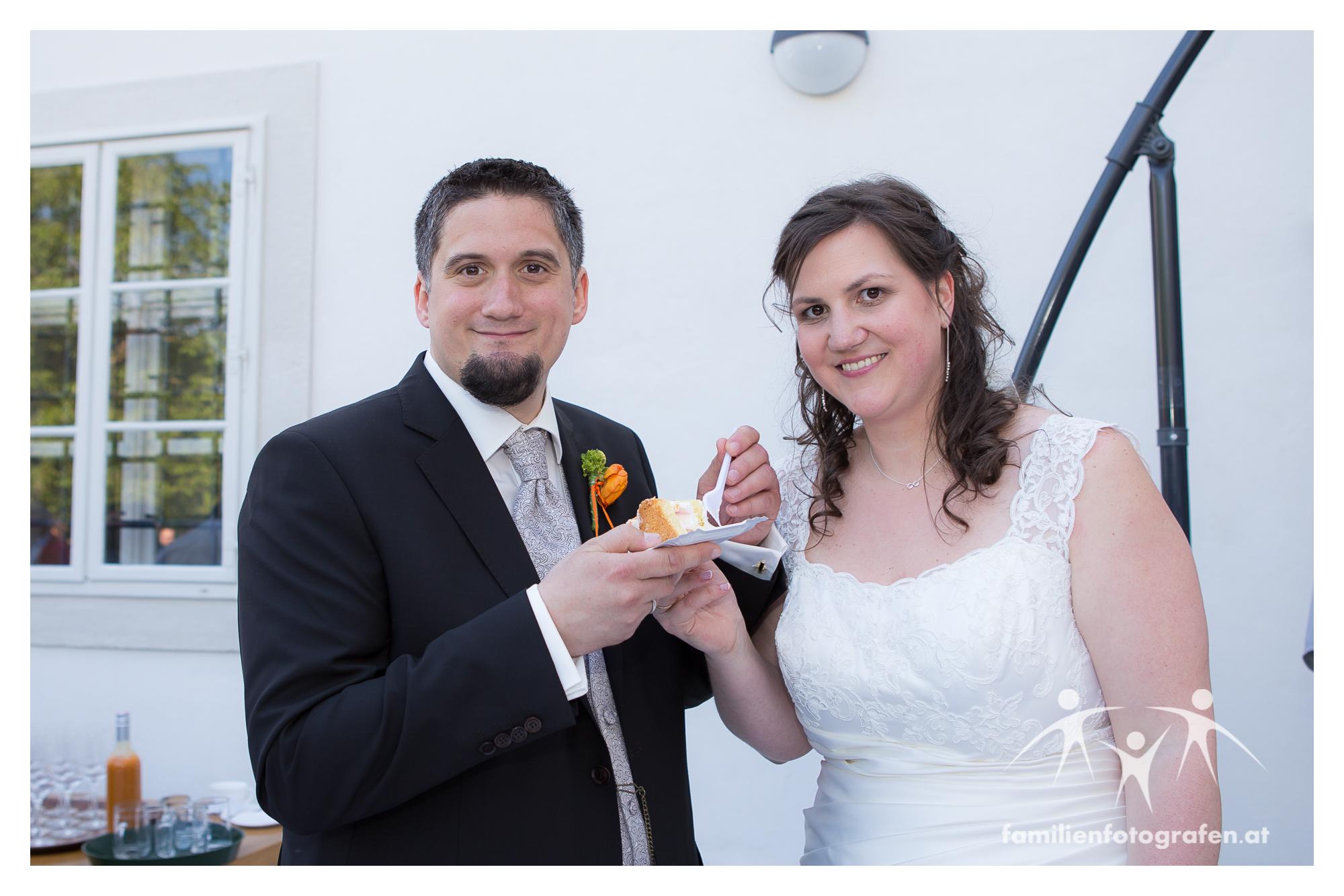 Hochzeit Veranstaltungshalle Ernstbrunn Fotograf-36