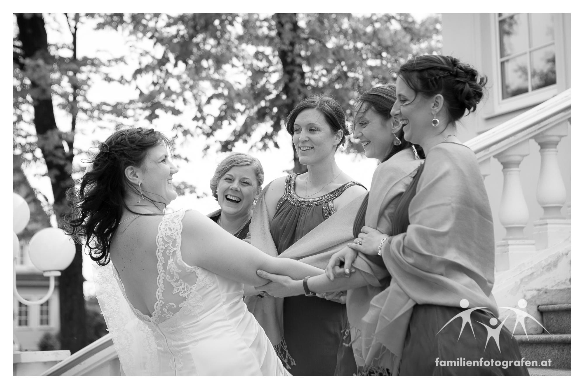 Hochzeit Veranstaltungshalle Ernstbrunn Fotograf-46