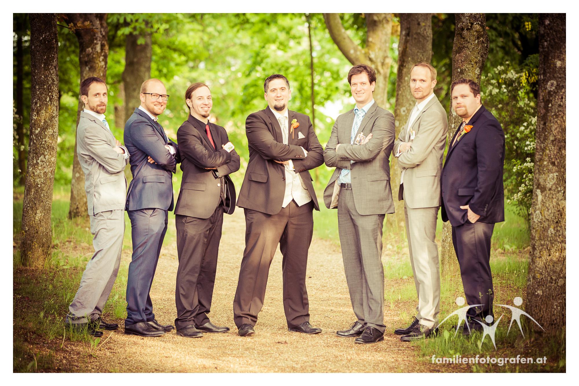 Hochzeit Veranstaltungshalle Ernstbrunn Fotograf-49