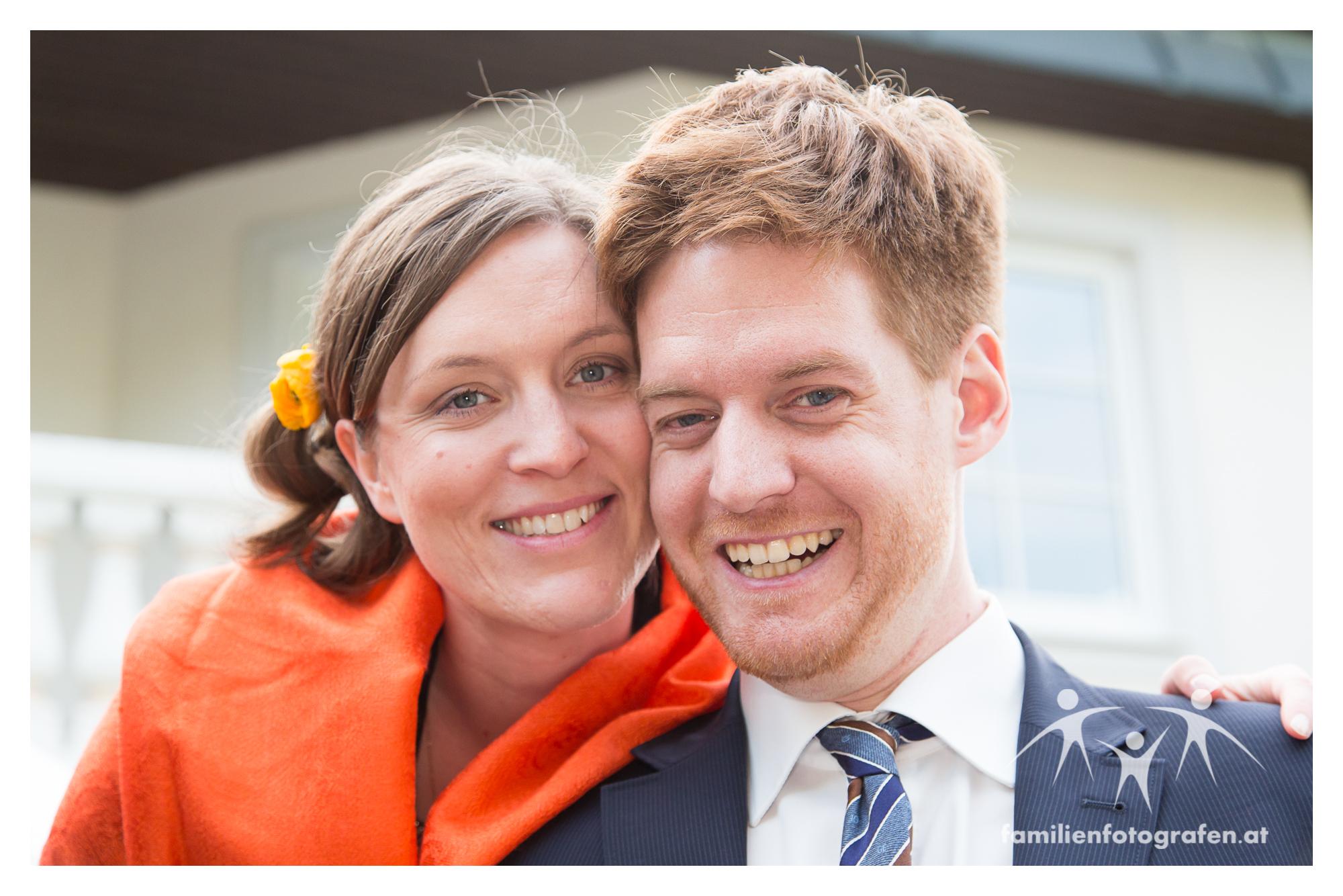 Hochzeit Veranstaltungshalle Ernstbrunn Fotograf-53
