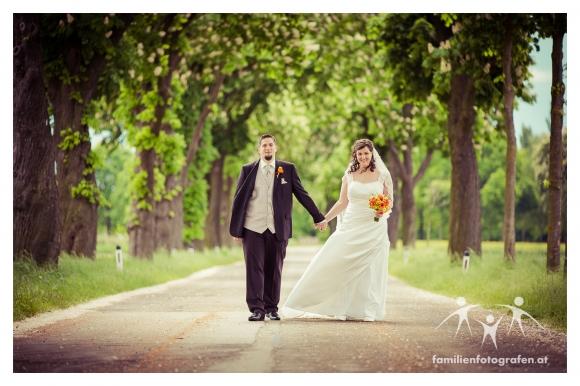 Hochzeit Veranstaltungshalle Ernstbrunn Fotograf-10