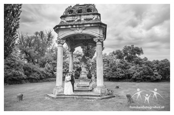 Hochzeit Veranstaltungshalle Ernstbrunn Fotograf-11