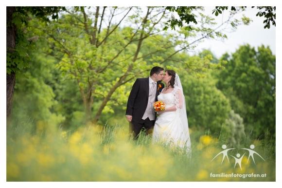 Hochzeit Veranstaltungshalle Ernstbrunn Fotograf-12