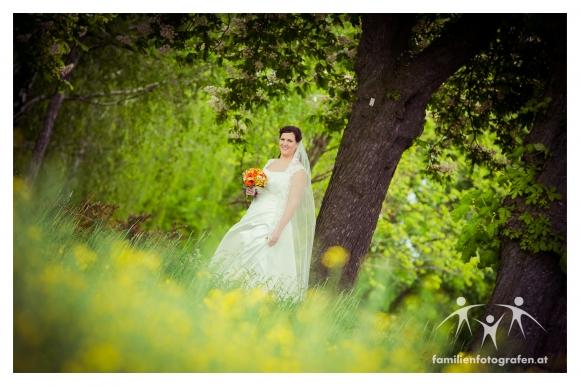 Hochzeit Veranstaltungshalle Ernstbrunn Fotograf-14