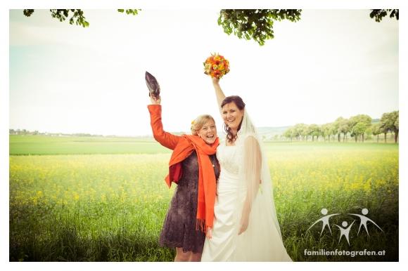 Hochzeit Veranstaltungshalle Ernstbrunn Fotograf-15