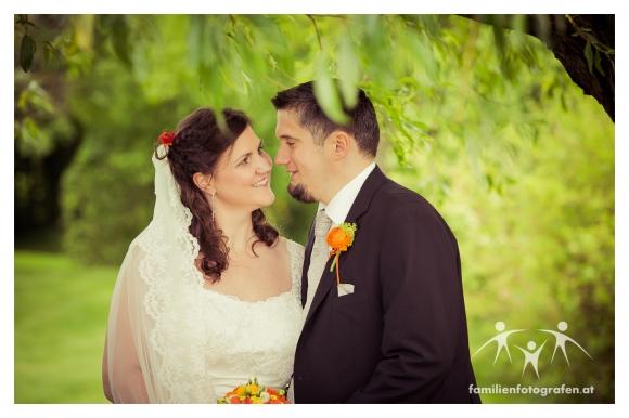 Hochzeit Veranstaltungshalle Ernstbrunn Fotograf-18