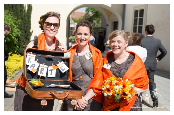 Hochzeit Veranstaltungshalle Ernstbrunn Fotograf-34
