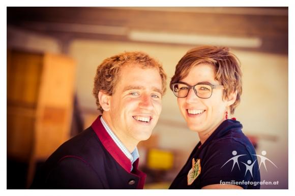 Hochzeit Veranstaltungshalle Ernstbrunn Fotograf-37