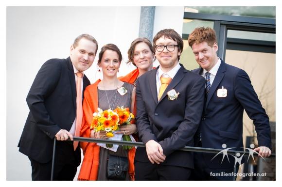 Hochzeit Veranstaltungshalle Ernstbrunn Fotograf-44