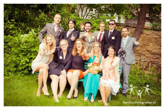 Hochzeit Veranstaltungshalle Ernstbrunn Fotograf-45