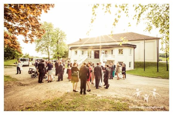 Hochzeit Veranstaltungshalle Ernstbrunn Fotograf-47
