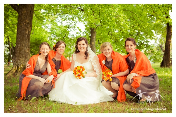 Hochzeit Veranstaltungshalle Ernstbrunn Fotograf-48