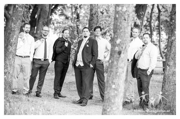 Hochzeit Veranstaltungshalle Ernstbrunn Fotograf-50