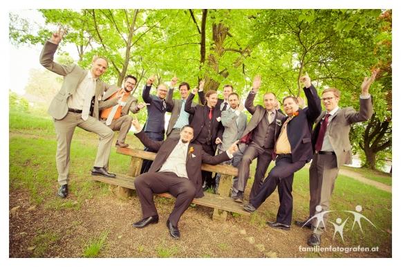 Hochzeit Veranstaltungshalle Ernstbrunn Fotograf-51