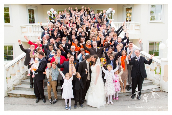 Hochzeit Veranstaltungshalle Ernstbrunn Fotograf-54