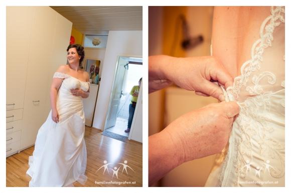 Hochzeitsfotos Göllersdorf-1