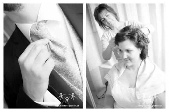 Hochzeitsfotos Göllersdorf-2