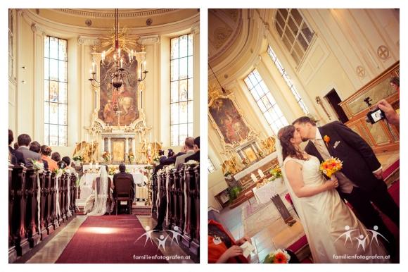 Hochzeitsfotos Göllersdorf-6