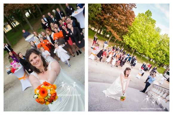 Hochzeitsfotos Göllersdorf-9