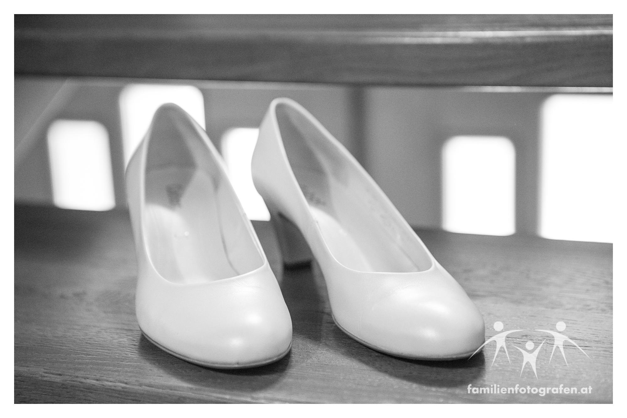 Breitenwaida Hausleiten Hochzeit-09