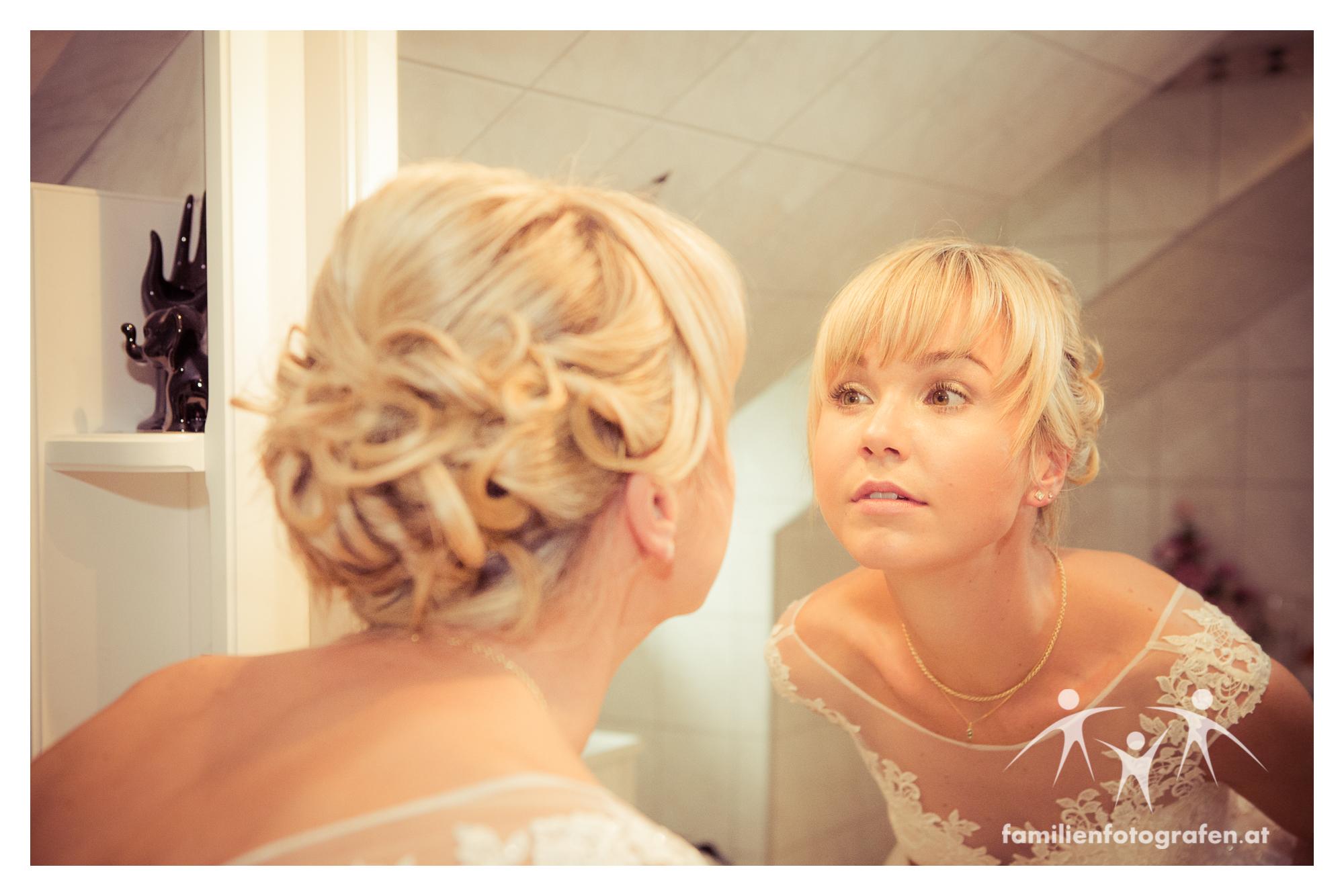 Breitenwaida Hausleiten Hochzeit-16