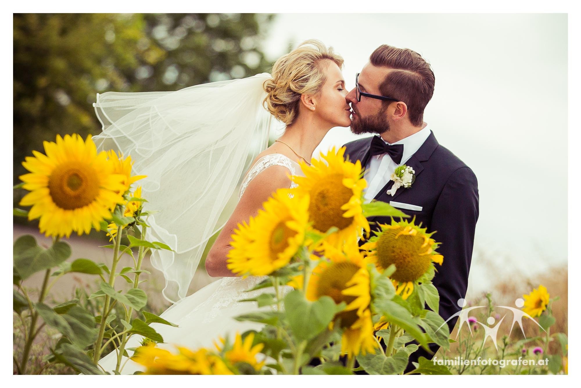 Breitenwaida Hausleiten Hochzeit-23