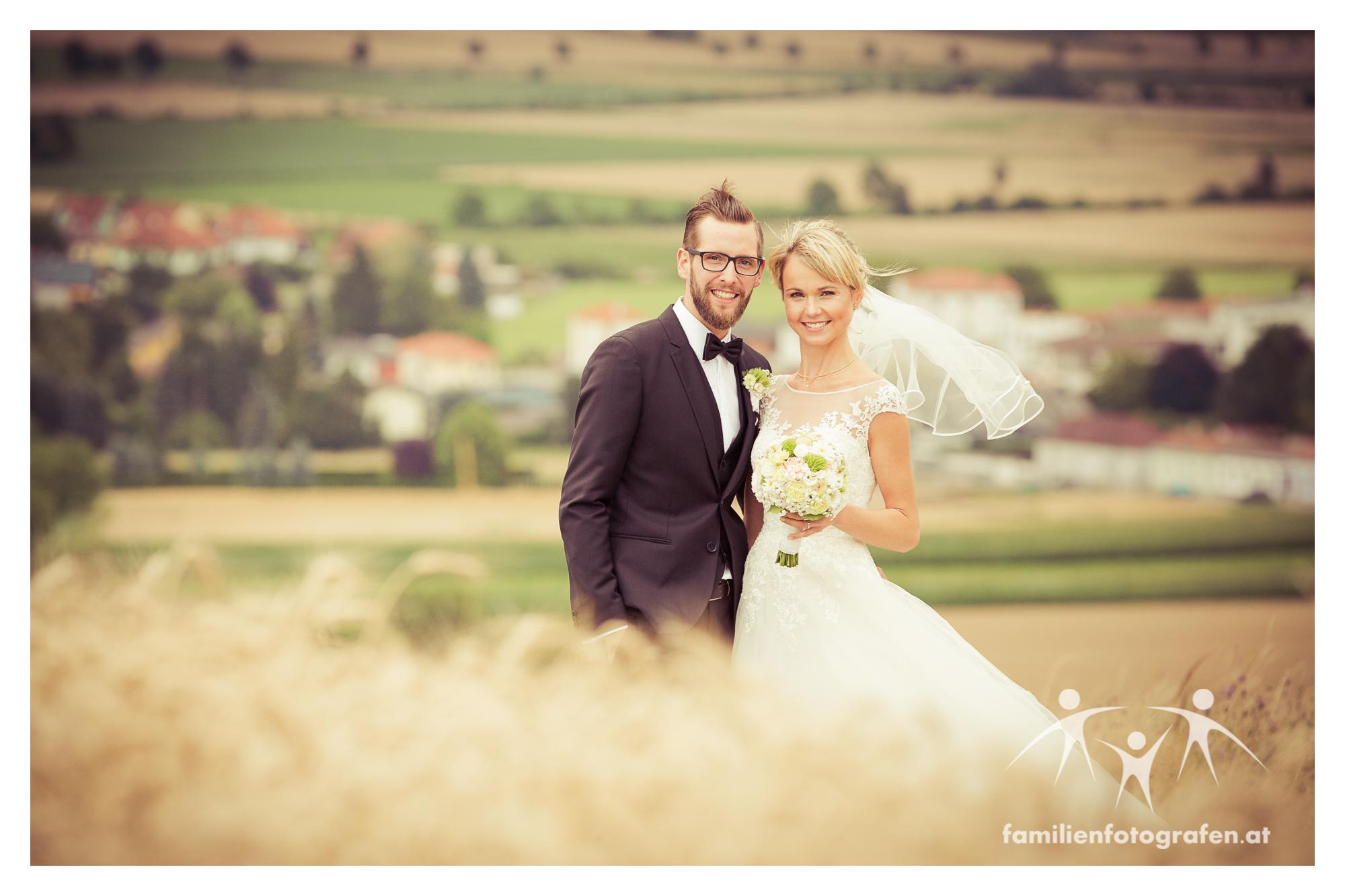 Breitenwaida Hausleiten Hochzeit-24