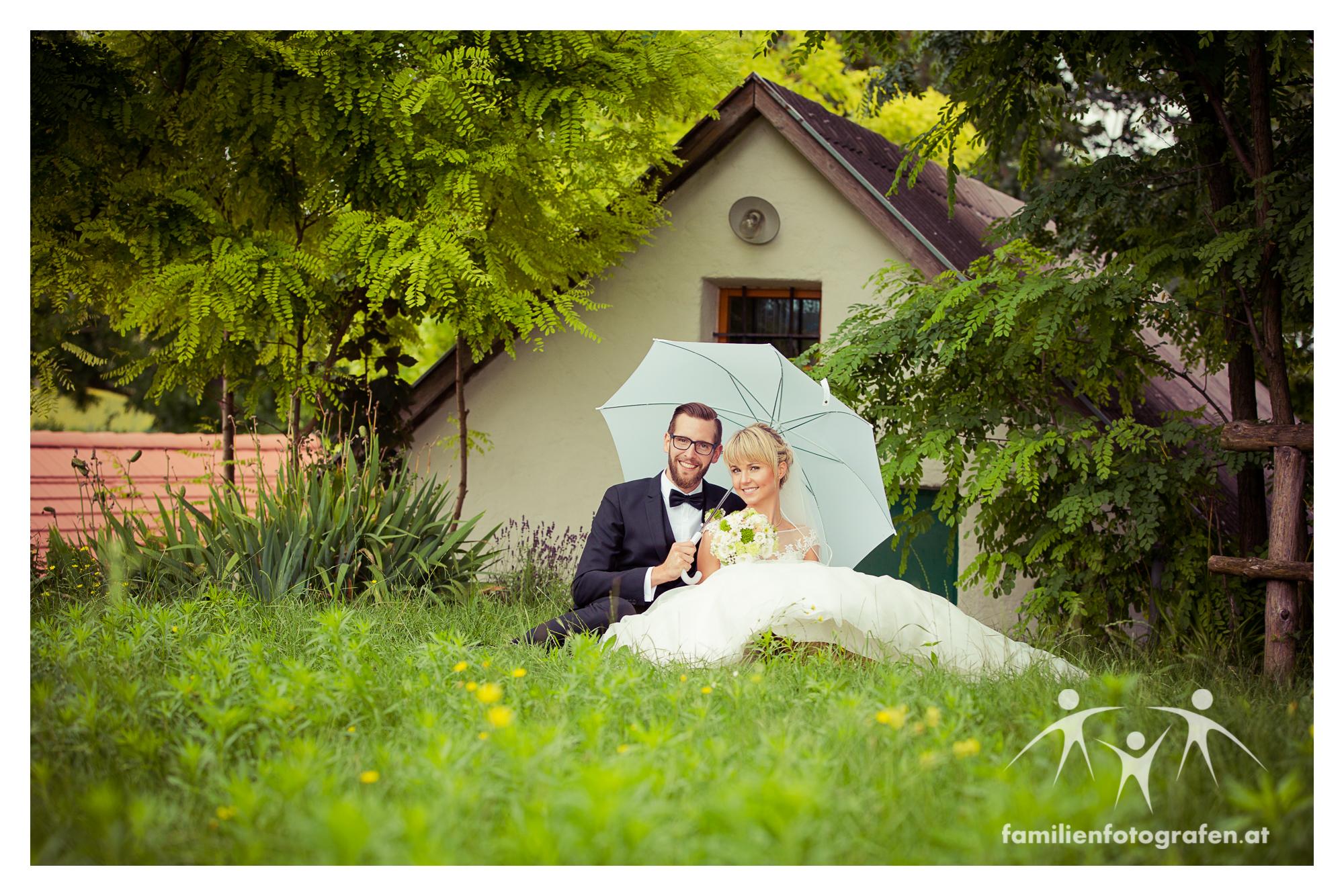 Breitenwaida Hausleiten Hochzeit-26