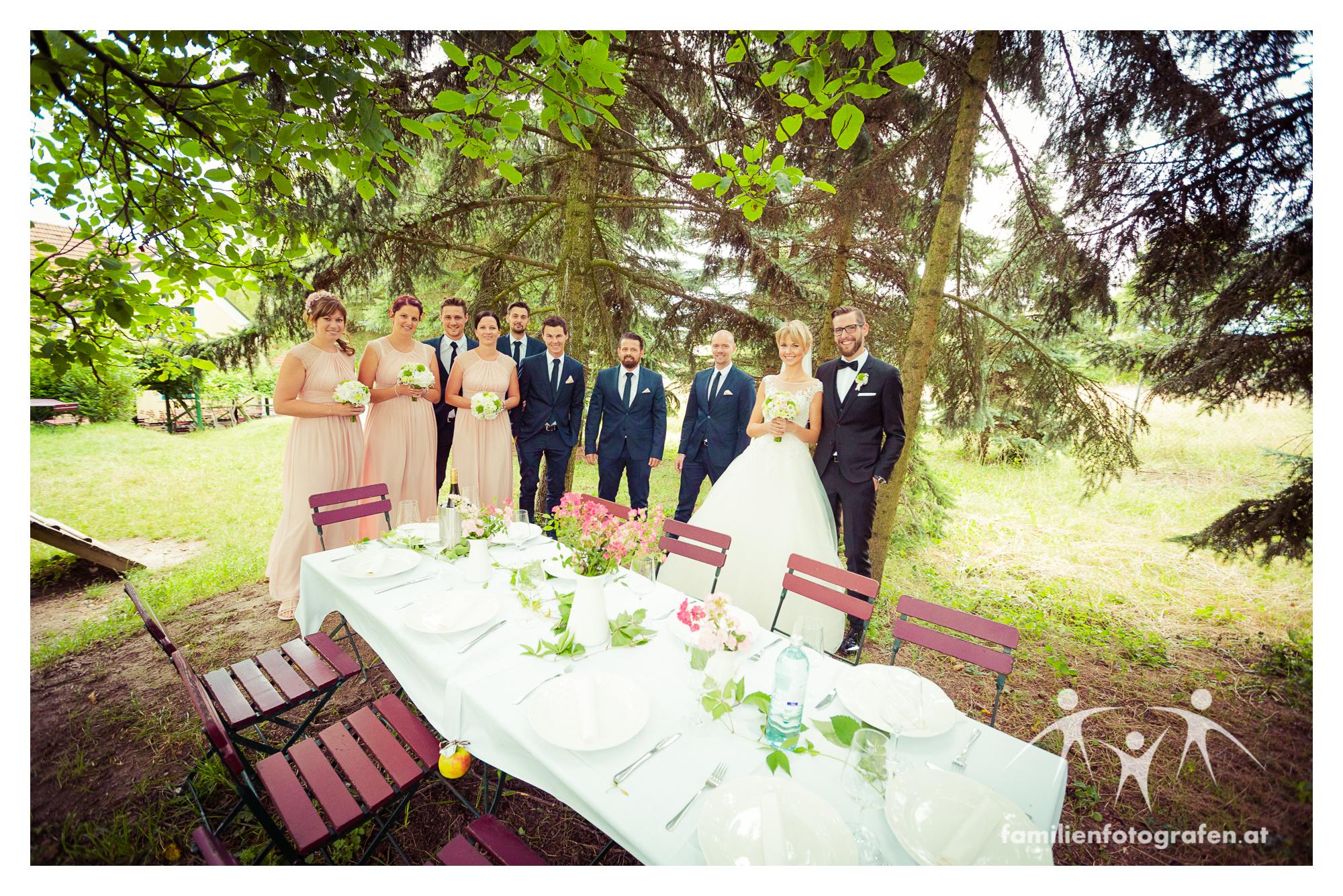 Breitenwaida Hausleiten Hochzeit-28