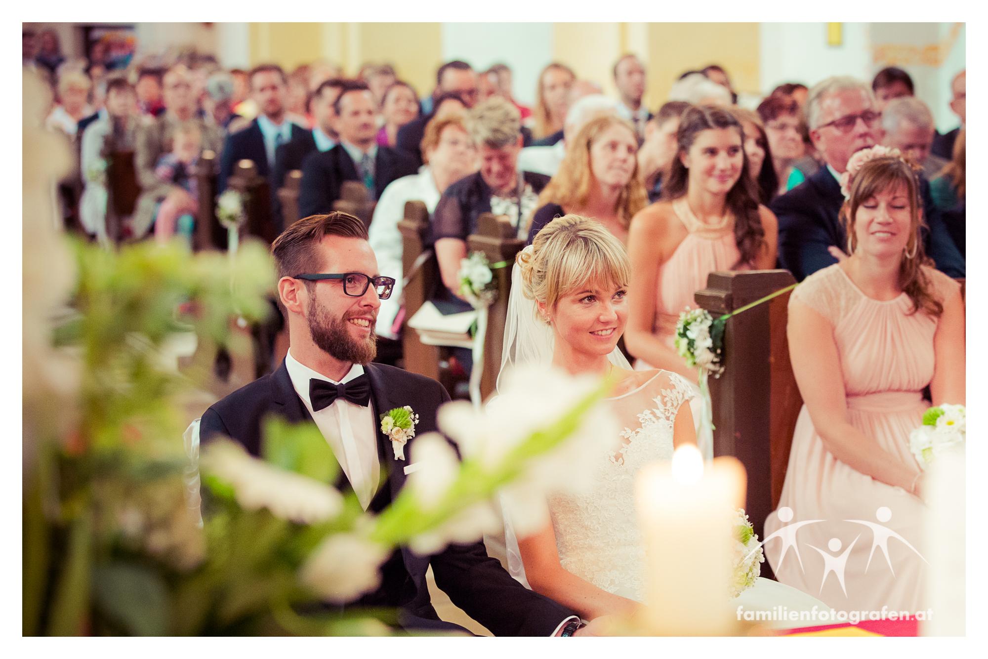 Breitenwaida Hausleiten Hochzeit-34