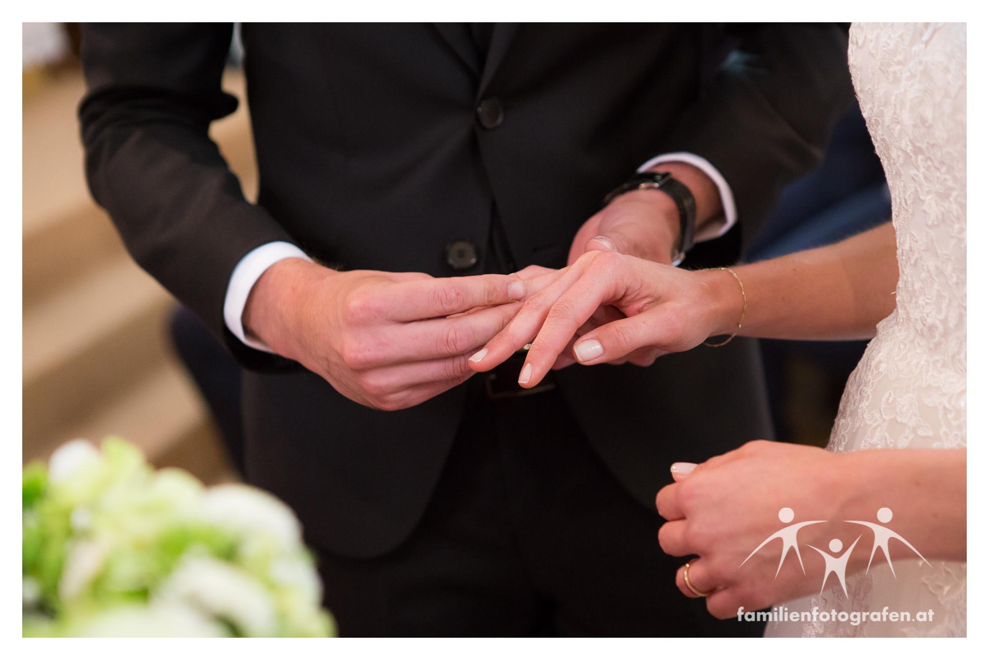 Breitenwaida Hausleiten Hochzeit-35