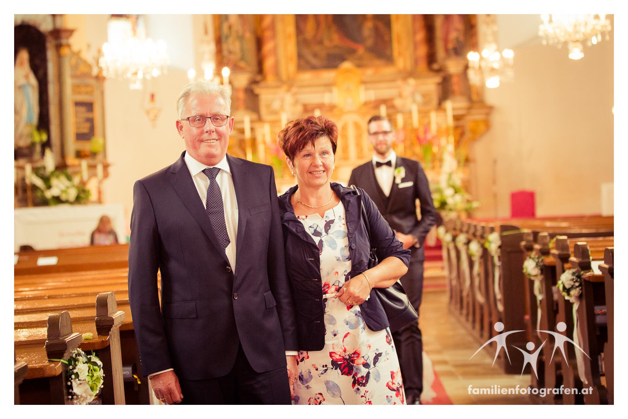 Breitenwaida Hausleiten Hochzeit-40
