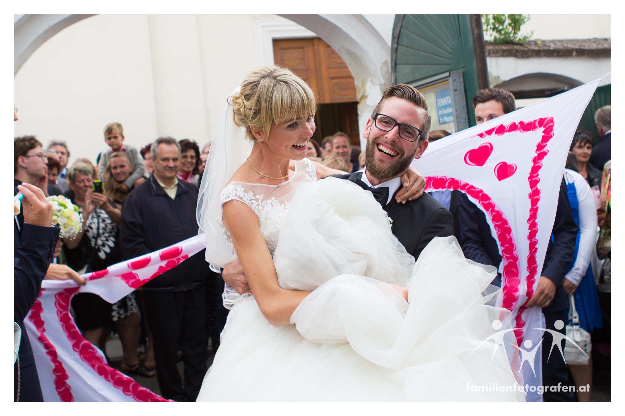 Breitenwaida Hausleiten Hochzeit-42