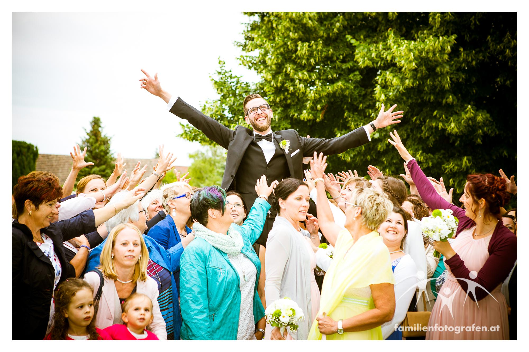 Breitenwaida Hausleiten Hochzeit-50