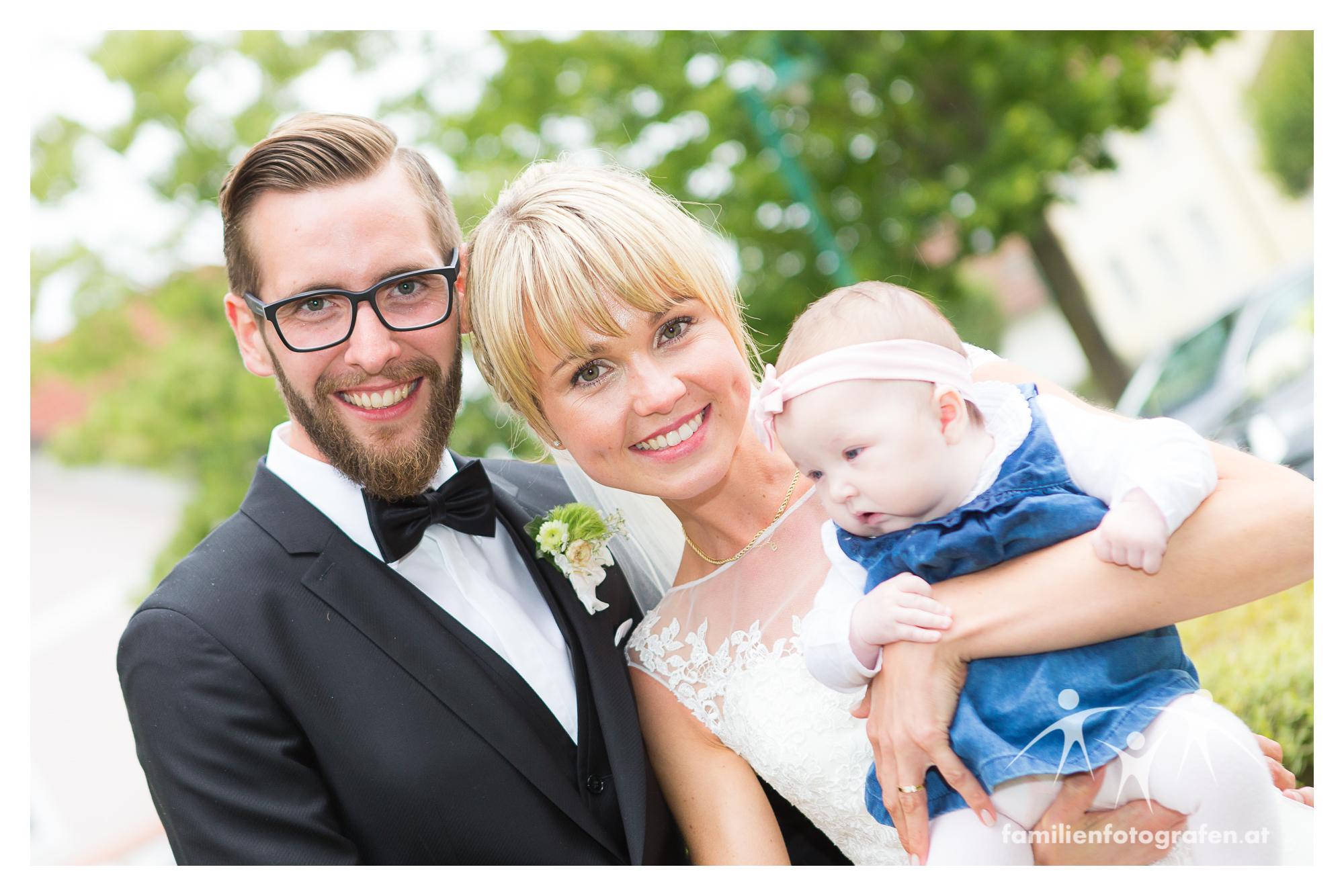 Breitenwaida Hausleiten Hochzeit-52