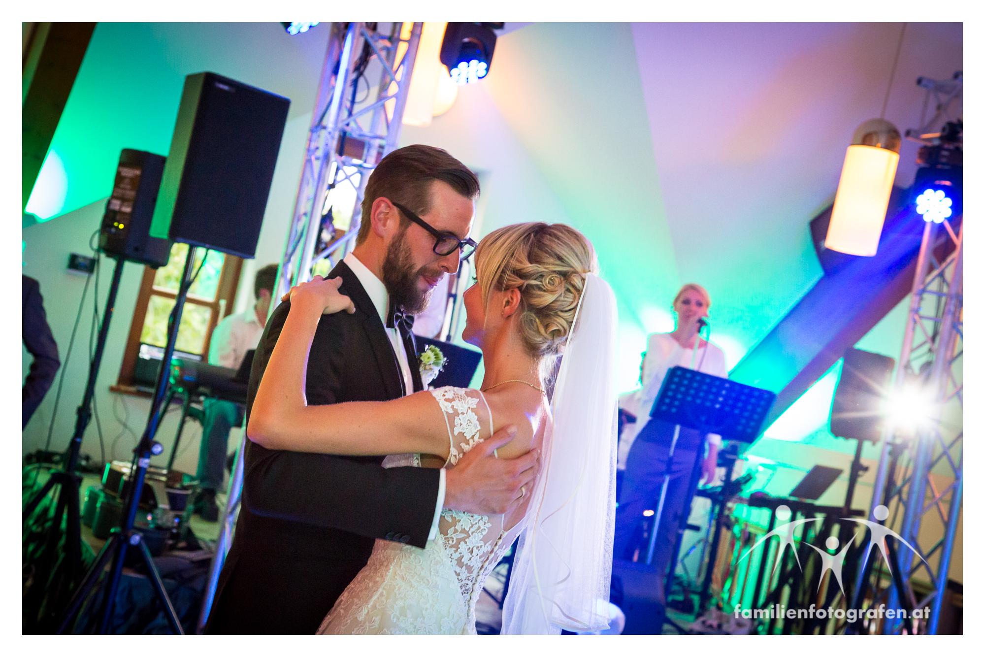 Breitenwaida Hausleiten Hochzeit-54