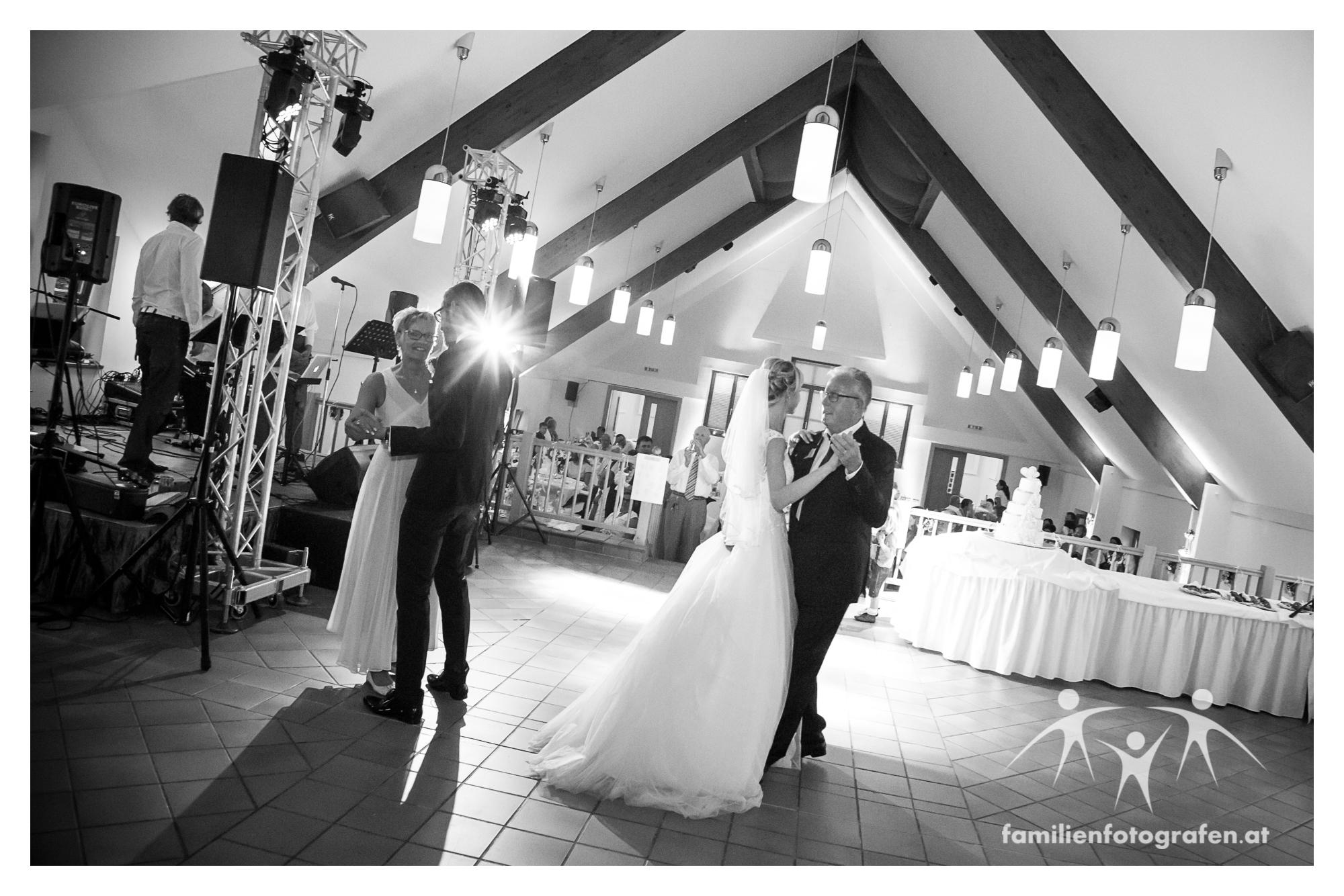 Breitenwaida Hausleiten Hochzeit-55