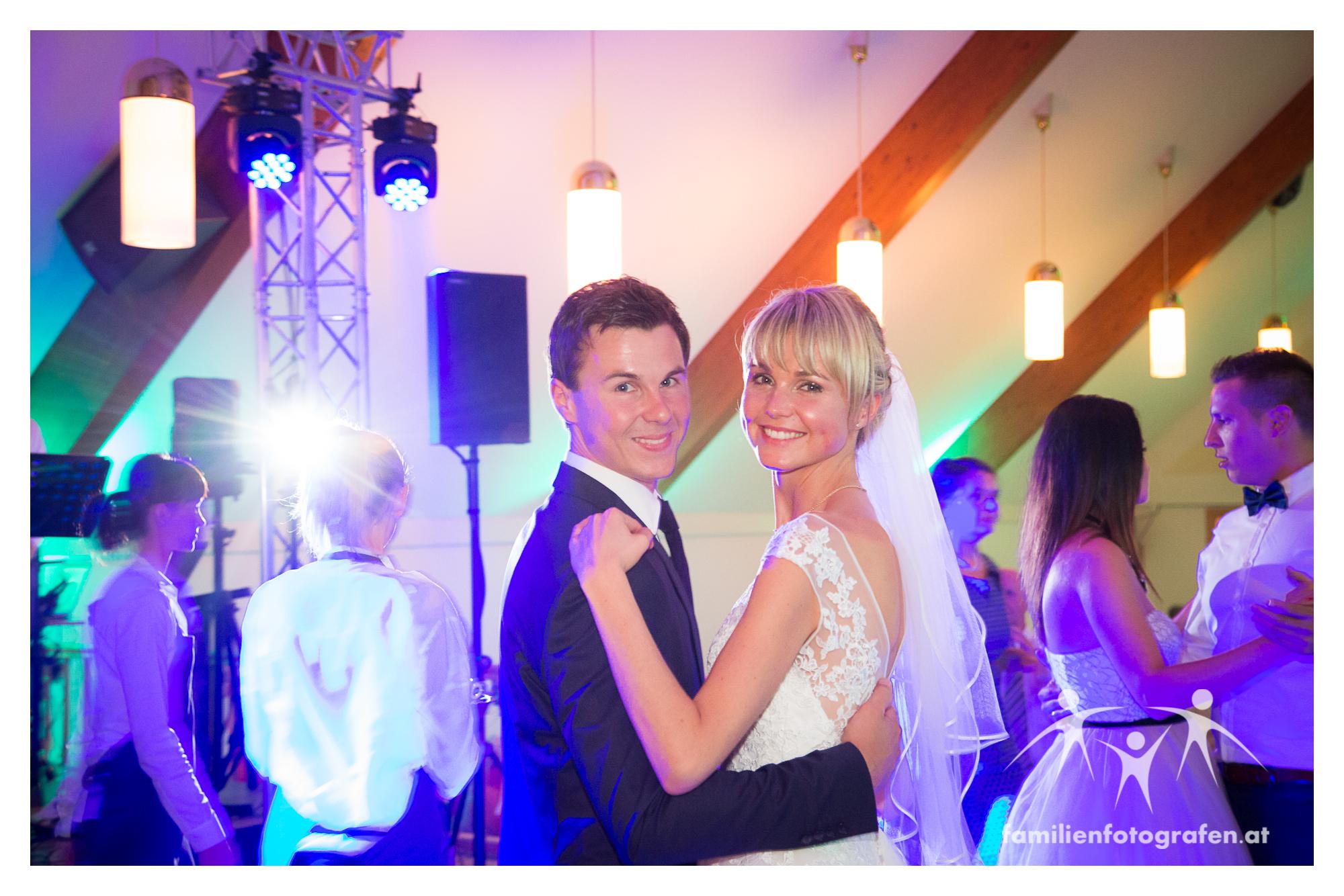 Breitenwaida Hausleiten Hochzeit-56
