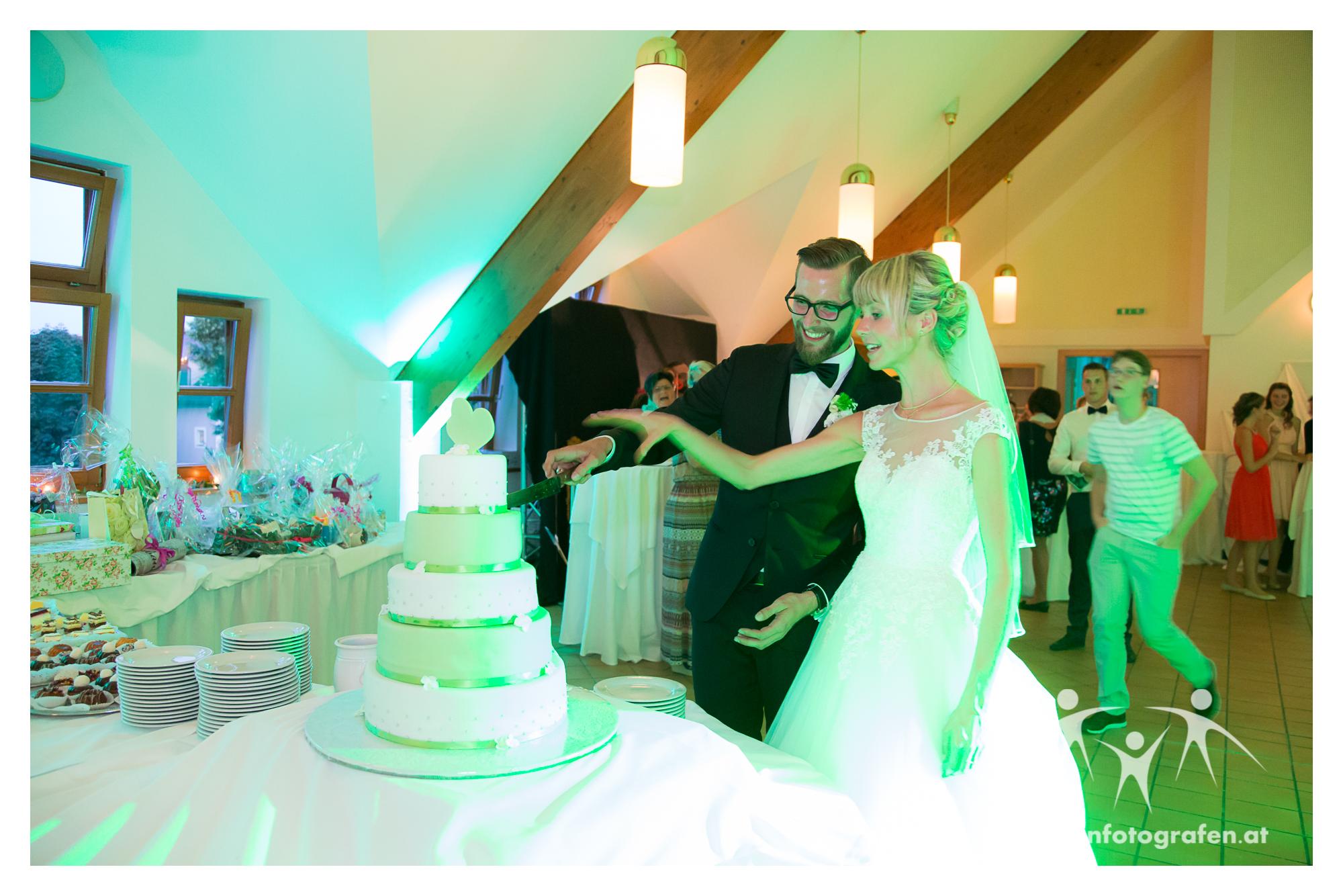 Breitenwaida Hausleiten Hochzeit-57