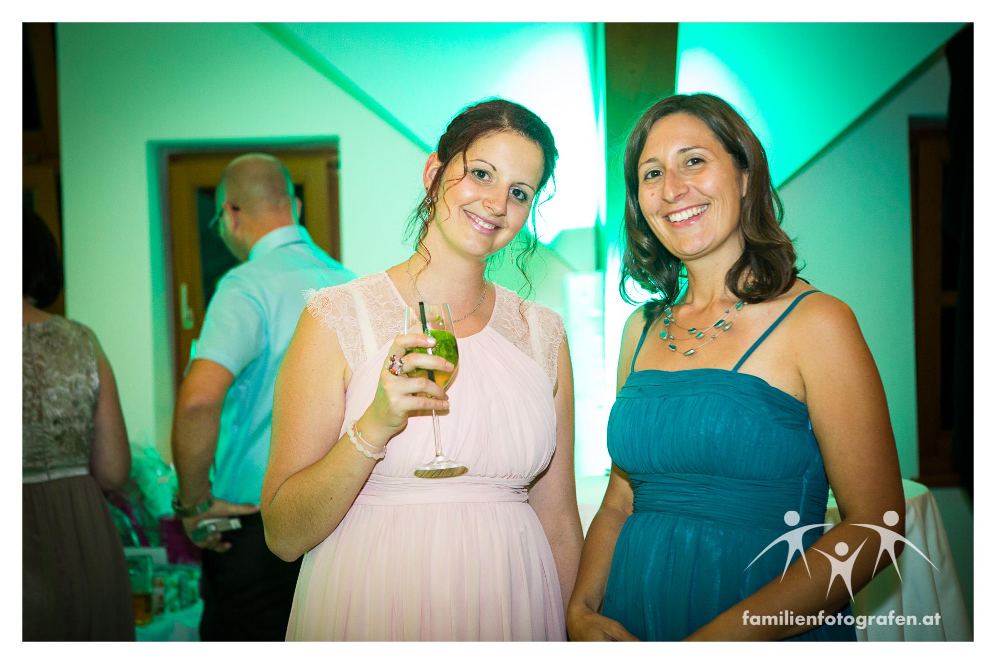 Breitenwaida Hausleiten Hochzeit-61