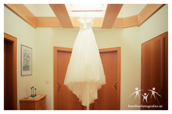 Breitenwaida Hausleiten Hochzeit-02