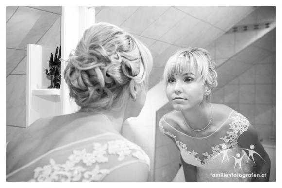 Breitenwaida Hausleiten Hochzeit-15