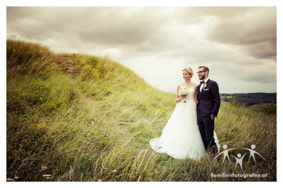Breitenwaida Hausleiten Hochzeit-18