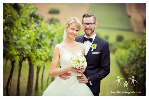 Breitenwaida Hausleiten Hochzeit-21